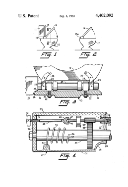 US4402092-1